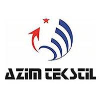 Azim Tekstil