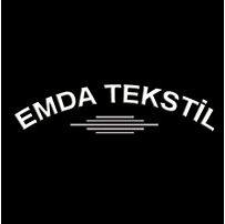 Emda Tekstil