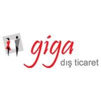 Giga Tekstil